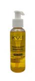 KV-1 PRODIGIUS BEAUTY OIL восстанавливающее Масло для волос 100мл 8435470602218