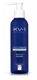 KV-1 SHAMPOO GREASY HAIR 6.1 шампунь против жирности волос 6.1 200мл 35470603130