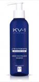 KV-1 SHAMPOO GREASY SCALP BALANCE 3.1 Шампунь для балансирования жирной кожи головы 3.1 200мл 8435470601990