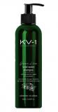 KV-1 TOTAL SEALER SHAMPOO Защитный шампунь для восстановления и блеска окрашенных волос 250мл 8435470602850