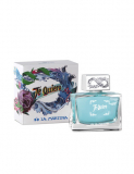 La Martina Te Quiero men edp 100ml