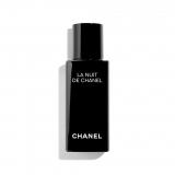 CHANEL LA NUIT DE CHANEL 5ml Крем для лица