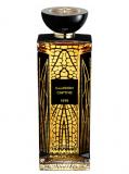 Lalique Noire Premier Illusion Captive