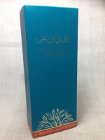 Lalique old box
