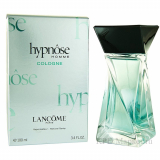 Lancome Hypnose HOMME COLOGNE edc 100ml