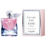 Lancome La Vie est Belle L'Eclat