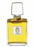 Lancome Magie - Eau de Parfum парфюмированная вода 50ml