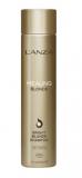 Lanza Healing Blonde Bright Shampoo 300 ml 654050421102