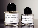 Byredo Parfums Sunday Cologne