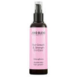 JokoBlend 783356 Масло-эликсир для роста волос Hair Growth & Strength Oil 100 мл