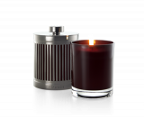 Amouage Candle Lyric for men Свеча