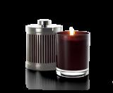 Amouage Candle Свеча парфюмированная Lyric for men Свеча парфюмированная