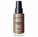 Smashbox Тональная основа стойкая Studio Skin 15 Hour Wear