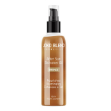 JokoBlend Масло после загара с шиммером After Sun Shimmer Oil Bronze 100 мл