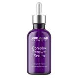 JokoBlend Сыворотка для комплексного восстановления кожи Complex Renewal Serum 30 мл