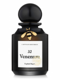 L`Artisan Parfumeur LArtisan Parfumeur 32 Venenum