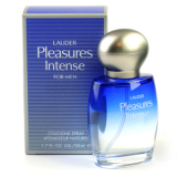 Estee Lauder Pleasures Intense For Men