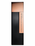 Laurent Mazzone Parfums Ultimate Seduction Extreme Oud extrait de parfum
