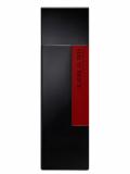 LAURENT MAZZONE RADICAL IRIS extrait de parfum 100мл