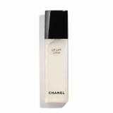 Chanel LE LIFT lotion лосьон для упругости кожи 150мл