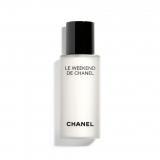 CHANEL LE WEEKEND DE CHANEL 5ml Крем для лица