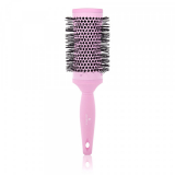 Lee Stafford круглая Щетка для сушки и укладки волос Blow Out Brush 5060282702271