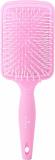 Lee Stafford массажная Щетка Smooth & Polish Paddle Brush 5060282702257