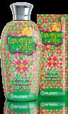 Supertan SUPER SENSATIONS Lemongrass&Orange