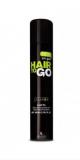 Lendan Лак для волос «COOL FIX» продолжительного действия 1 флакон 300 мл