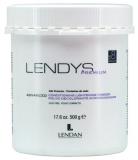 Lendan Порошок для обесцвечивания Premium Lendis