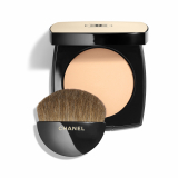 Chanel LES BEIGES HEALTHY GLOW SHEER POWDER 12g Пудра
