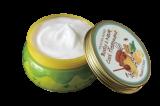 La Sincere MC74 Manukas Cosmet Лифтинг желе укрепляющее Manukas Cosmet B&H Body & Neck Este Gelato 250 ml