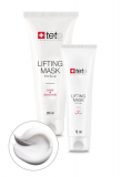 TETe Cosmeceutical Лифтинг маска с экстрактом икры и алмазной микропудрой, Lifting Mask Caviar and Diamonds