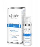 Norel Lipid Repair - Lipid soothing therapy - успокаивающая липидная терапия 4% Ectoin® для местного применения в фазе обострения для лица и тела, без стероидов - для длительного применения 30мл
