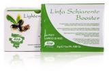 Lisap Milano Linfa schiarente booster усилитель для осветляющего Масла