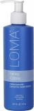 LOMA Calming Creme увлажняющий крем для волос и тела 237 мл