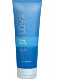 LOMA Curvy Creme Крем для всех типов волос не смываемый 237 мл