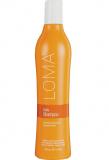 LOMA Daily Shampoo Шампунь для ежедневного использования 355 мл