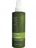 LOMA Nourishing Oil Treatment питательне масло для волос 100 мл