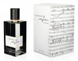 L'Orchestre Parfum LOrchestre Parfum Rose Trombone EDP 100мл