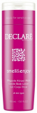 Declare лосьон для тела Smell&Enjoy Малина bottle 400мл + помпа