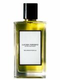 Maitre Parfumeur et Gantier Lucien Ferrero Maitre Parfumeur Par Amour Pour Lui EDP 100мл