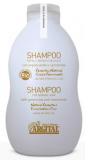 Argital шампунь для нормальных волос Shampoo FOR NORMAL HAIR