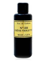 Mad et Len № III Chene Violette edt 50ml