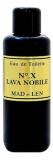 Mad et Len №X Lava Nobile / Благороднаяя лава - Eau de Toilette 50ml