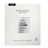 Madara ГидроГелевые патчи-маска Time Miracle для кожи вокруг глаз TIME MIRACLE Eye Lift Mask