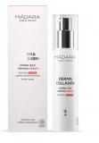 Madara Крем для придания упругости кожи DERMA COLLAGEN HYDRA-SILK, 50мл/Derma Collagen Hydra-Silk Firmin 4752223005398