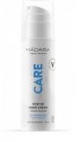 Madara Крем для рук, интенсивное восстановление ANTI 20sec, 150мл / CARE Rescue Hand cream, 150ml 4752223005510