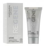 Madara Маска RE:GENE с эффектом лифтинга, восстанавливающая Объем, 12,5мл/RE:GENE Volume Rebuild Lifting Mask, 4751009829241