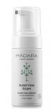 Madara пенка для очищения кожи лица, 100мл/Purifying foam, 100ml 4752223000232